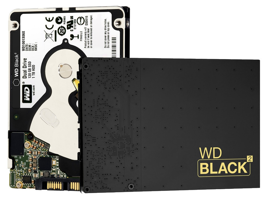 WD_Black2_Capa