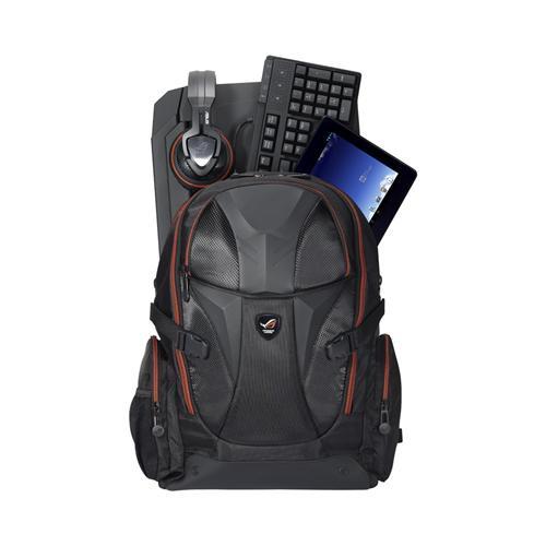 NomadBackpack