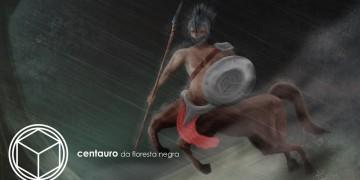 capa0 - centauro