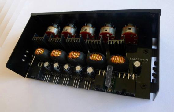 CF525-2