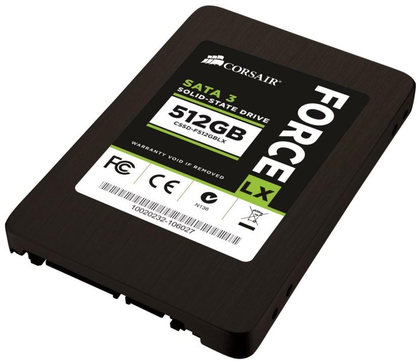 LX512GB