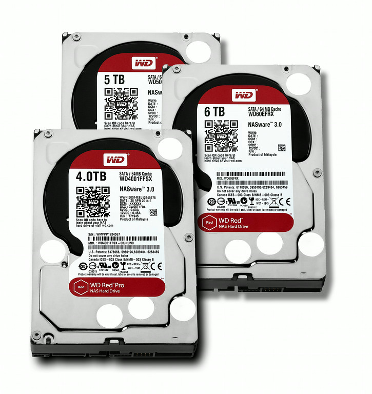 WDRED5+6TB+PRO copy-XL