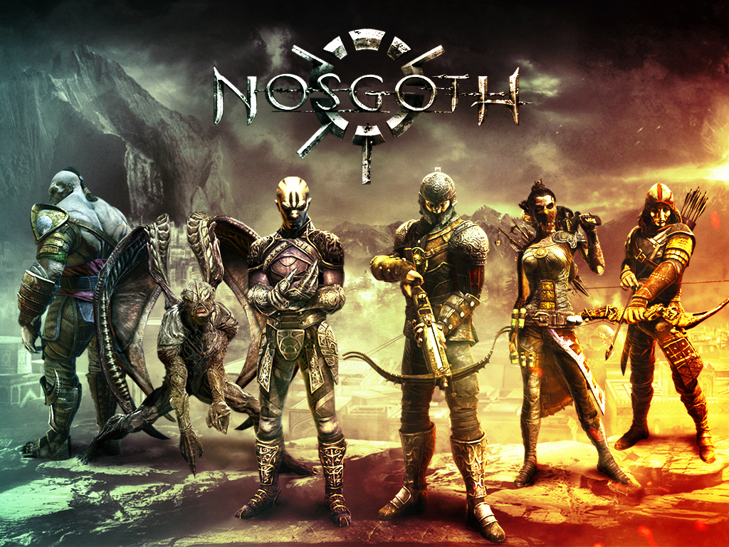 Nosgoth_Factions_w_1024_768