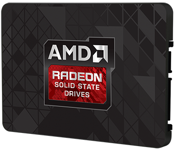 amd-solid-stateR7