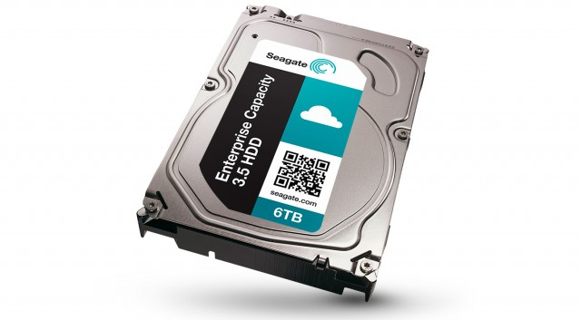 seagate-6tb-drive-640x353