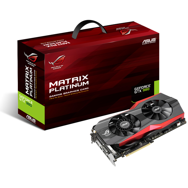 MATRIX-GTX980-P-4GD5-box_w_600