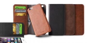 PURO Iphone 6 Capa
