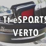 Thermaltake Tt eSPORTS - Verto