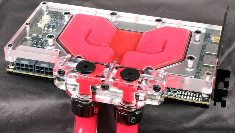 Komodo R9 FuryX 1