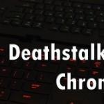 DeathStalker Awards