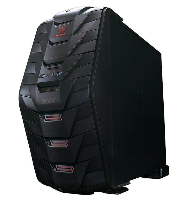 Predator-G3_01-XL