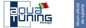 Abrir Aquatuning Portugal