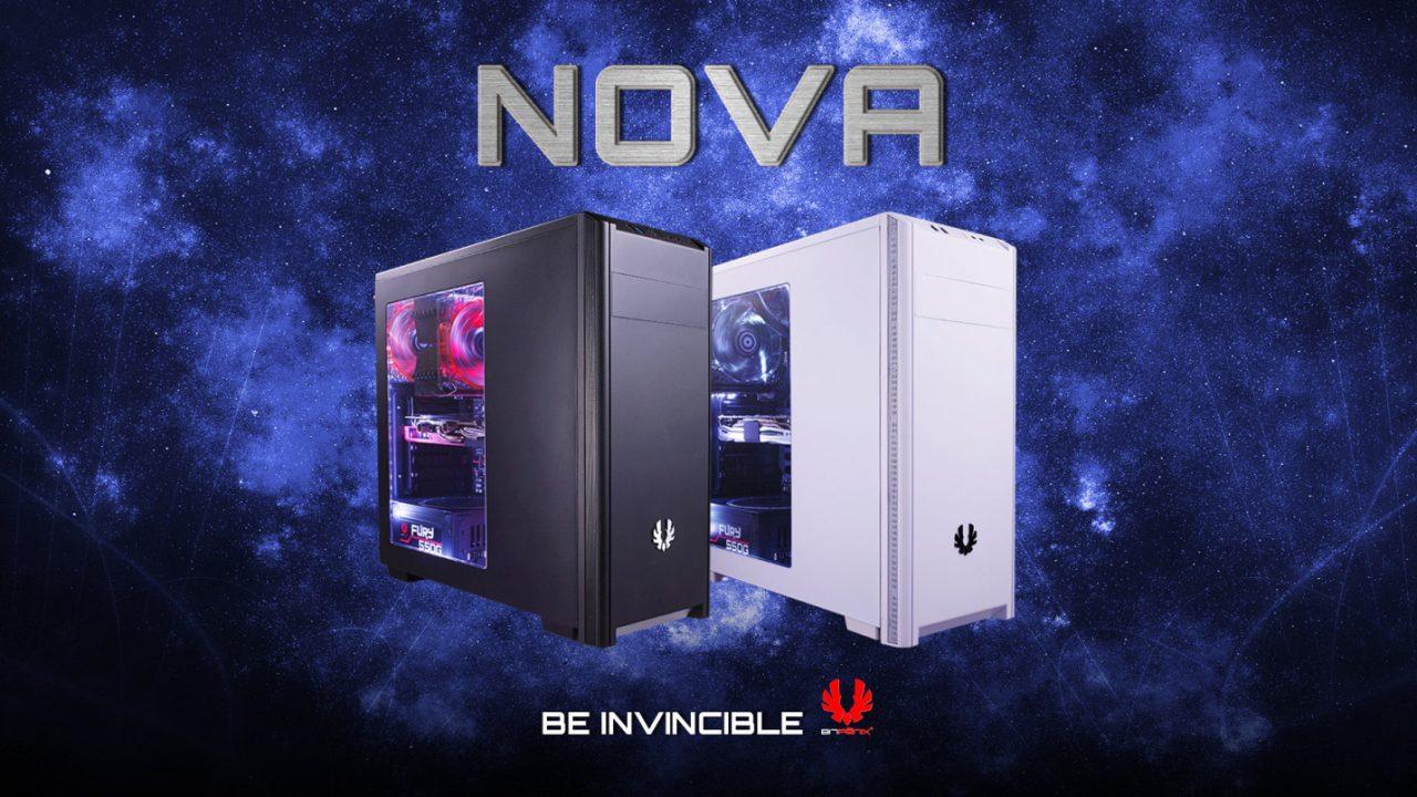 bit-fenix-nova