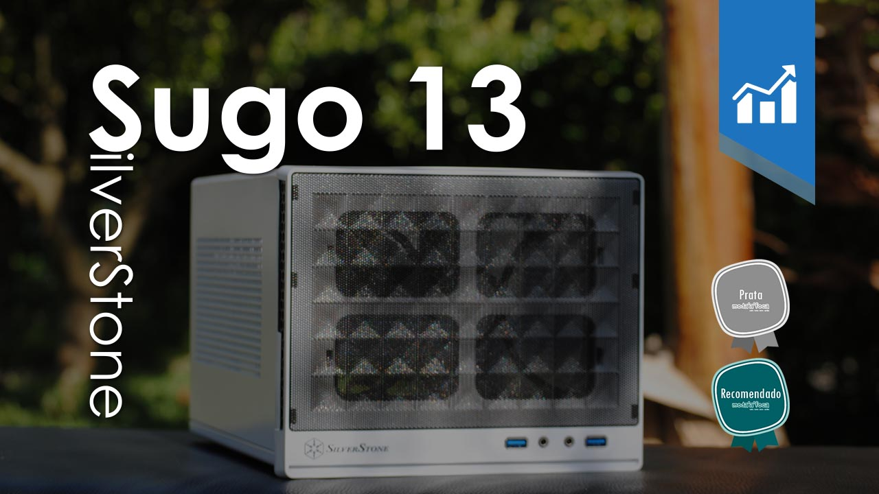 Sugo 13 Review
