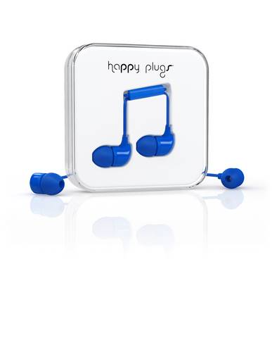 Happy_Plugs_Cobalt_7730_04_73500630306091