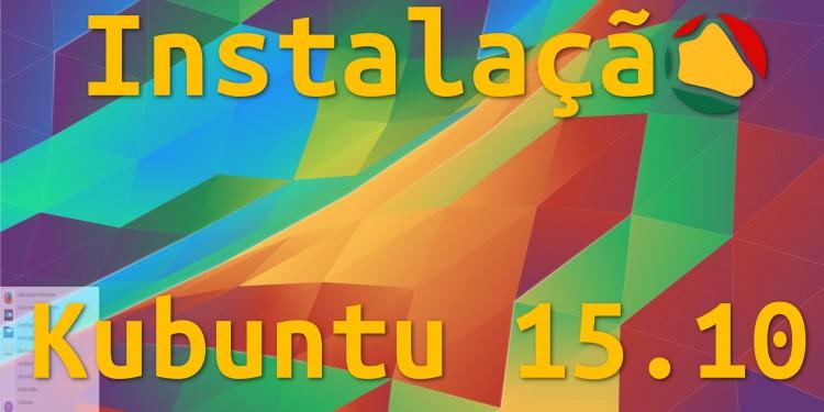 Instalaçao_Kubuntu_Imagem