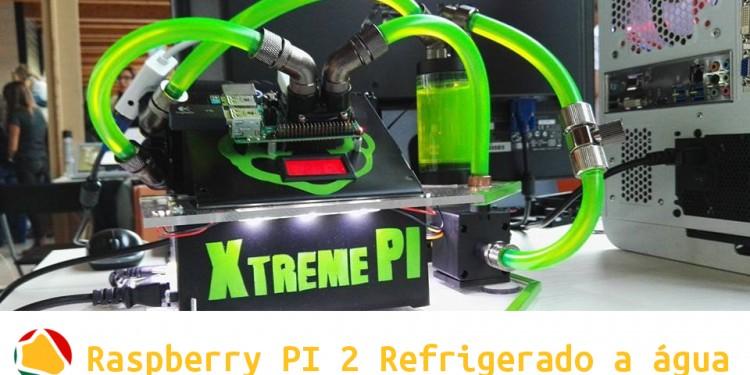 Raspberry Pi 2_WP_YT