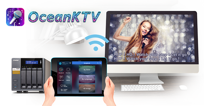 01.22-OceanKTV beta_670x350