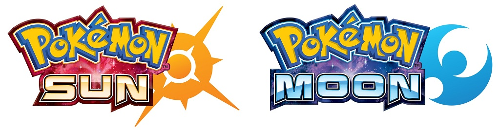 PokemonSunMoon