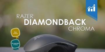 Razer DiamondBack Chroma