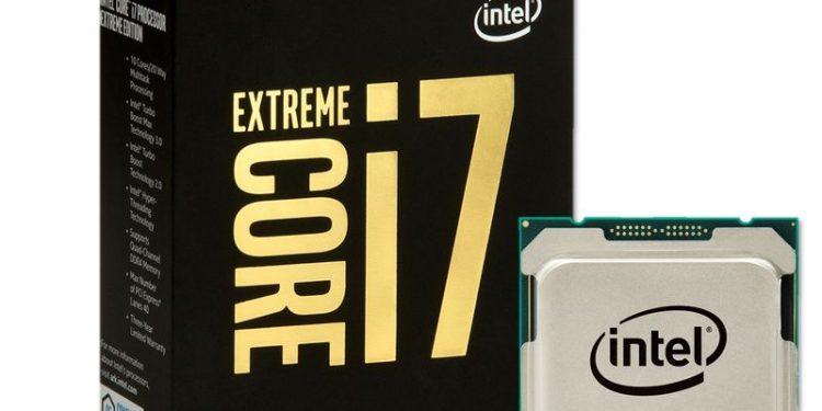 Inteli7Extreme.0