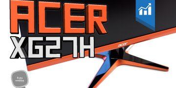 ACER XG27H