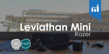 LeviathanMiniCapa (1)