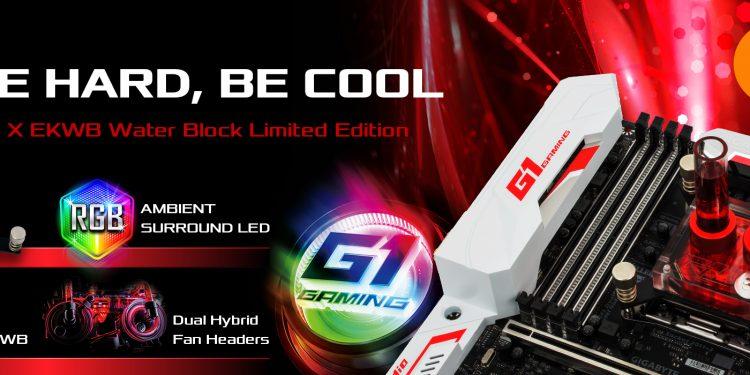 GigabyteG1Blocks