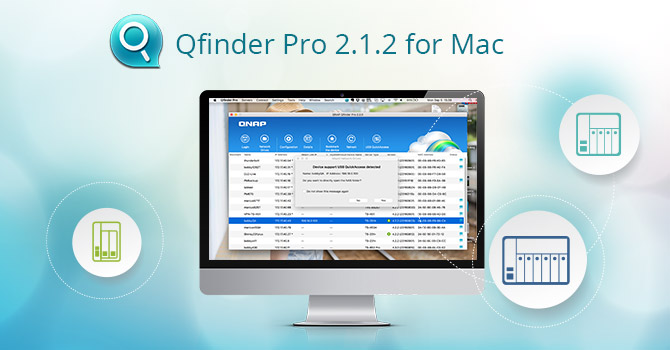 qfinder-pro-for-mac_pr546_en