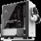 s340-elite-environment-angle_white-2000x2000