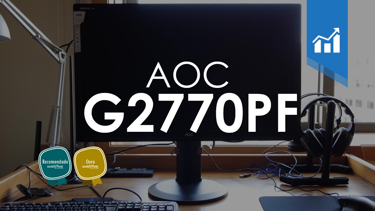 g2770pf-header