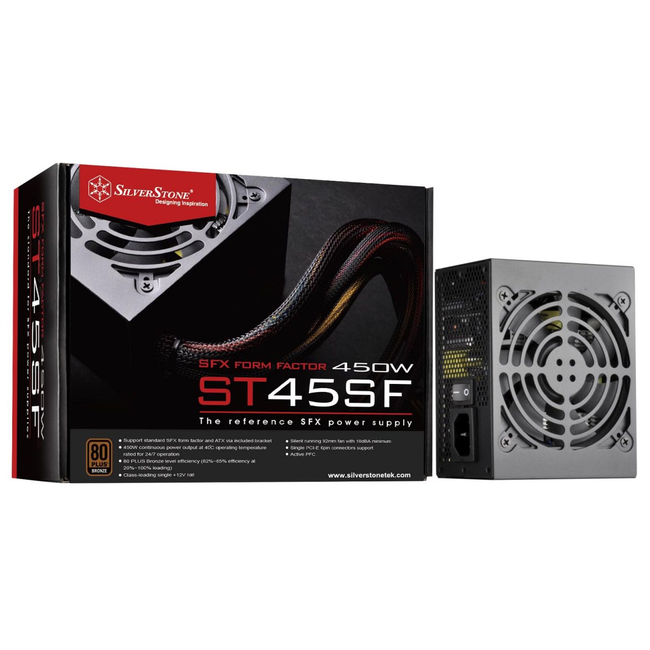 st45sf-v3-package-2