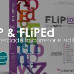 FLiP 10 e FLiPEd