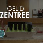 Gelid ZenTree