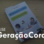 #GeraçãoCordão - A geração que não desliga!