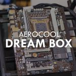 Aerocool DreamBox