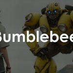 Bumblebee (filme)