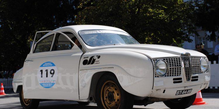 Compre Rolls Royce Oeiginal Logo Azul Branco Moda Esportes Mochila, Design Retro Personalizado Durável E Conveniente Adequado Para Ginásio Mochila De