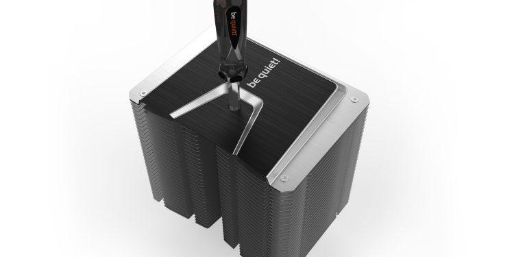 buydeckbox: Comprar Nova Chegada Meados De Salto Alto