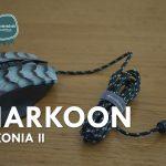 Sharkoon Drakonia II